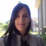 Delfina Garcia Pintos