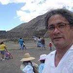 Yuldor  Gutierrez