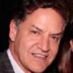 Álvaro Rincón